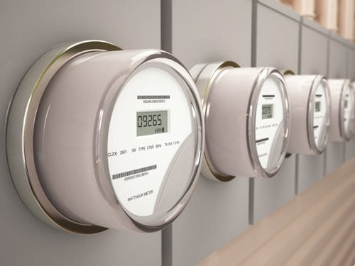 Smart Meters Are Not Dangerous
