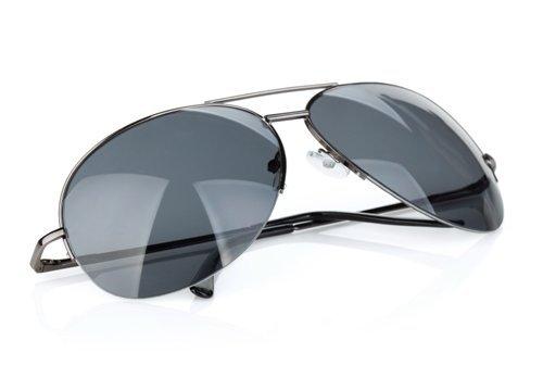 ANSI Z80.3-2015 Sunglasses Standard