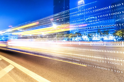 Intelligent Transport Systems Standards ISO/TS 21219