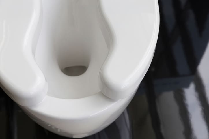 Next-Generation Toilets in IWA 24:2016 Could End Global Sanitation Crisis