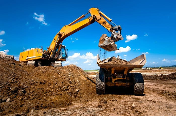 ISO 14990-1:2016 - Earth-Moving Machinery