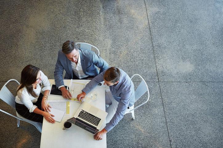 Human Resource Management – Workforce Planning