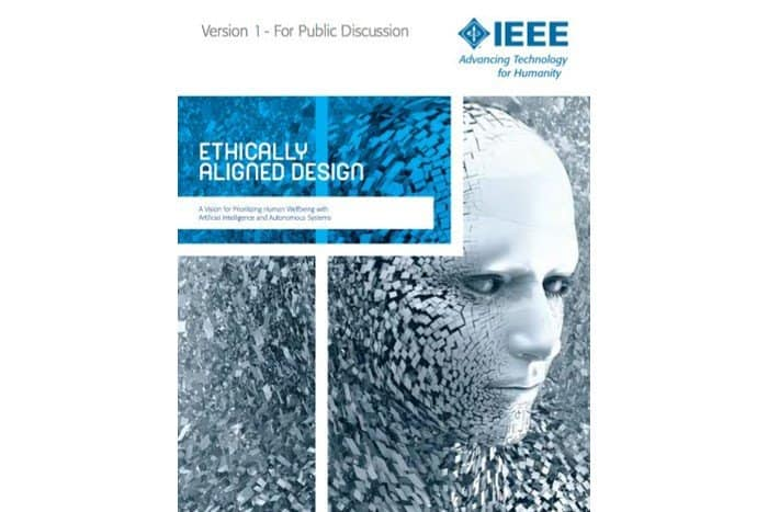 IEEE Artificial Intelligence and Autonomous Systems