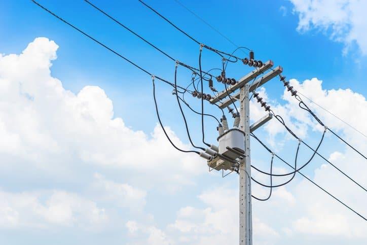 ANSI/NEMA/ICEA Cable Standards Set
