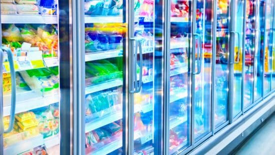 Refrigerants HFC Replace Flammable