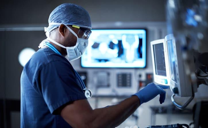 AAMI TIR59:2017 - Integrating human factors into design controls medical devices