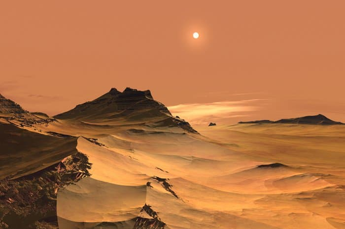 Elon Musk Colonizing Mars