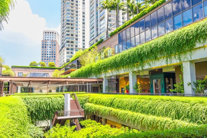 Commercializing Resilience: A Top Global Priority