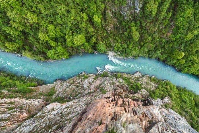 SO/TR 14073:2017 Environmental management Water footprint ISO 14046:2014