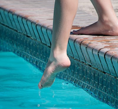 Water Quality in Public Pools and Spas