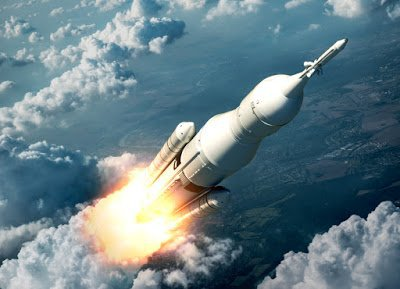 Space Systems Verification Program