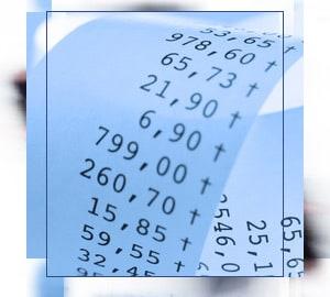 X9 – BTRS Balance and Transaction Reporting Standard
