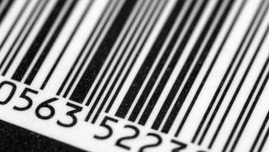 Barcode Print Quality INCITS 182 1990