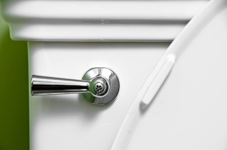 World Toilet Day 2017 Standards ISO Flush