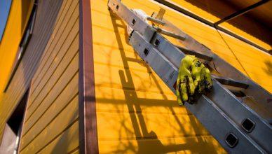 ANSI ASC A14.2-2017 Portable Metal Ladders