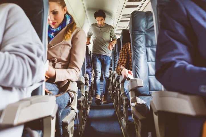 ANSI/ASHRAE 161 2018 Aircraft Air Quality
