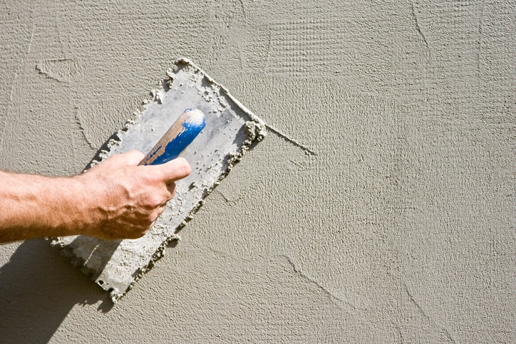 Portland Cement Plaster : Portland cement based plaster and stucco specifications