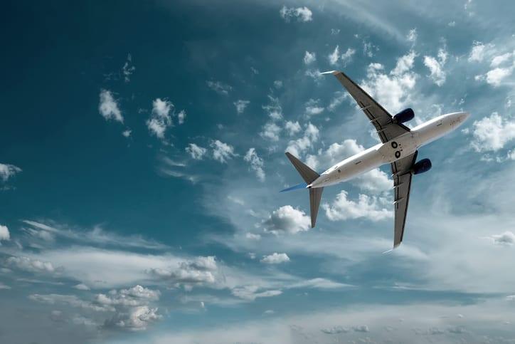AWS D17.1 Aerospace Welding