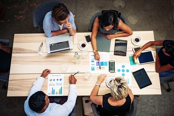 GDPR ISO IEC 27001 BS 10012 Compliance EU