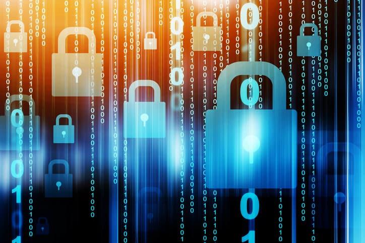 IT Risk ISO IEC 27005 2018