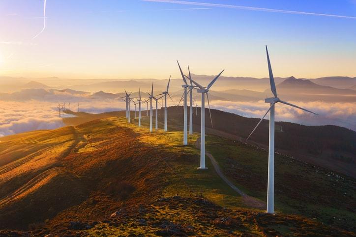 New Wind Turbine Construction Demolition Standard ASSP ANSI A10.21 2018