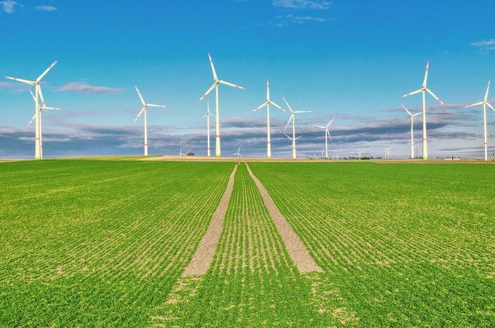 ANSI/ASSP A10.21 2018 Windmill Construction Demolition Standard Turbine