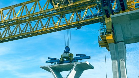 ASME B30.20 2018 Below the Hook Lifting Devices
