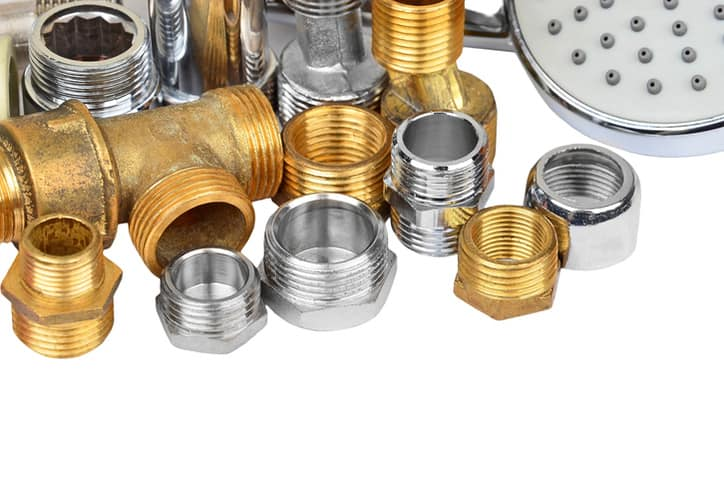ASME A112.18.1-2018 Plumbing Supply Fittings