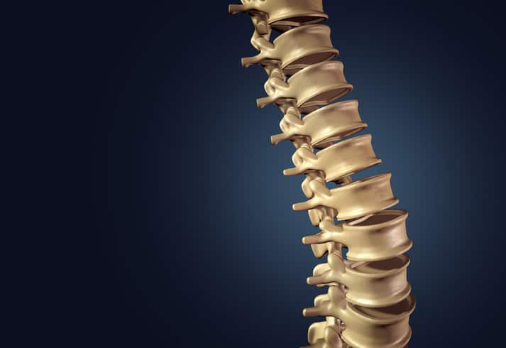ASTM F1717-18: Standard Test Methods for Spinal Implant Constructs in a Vertebrectomy Model