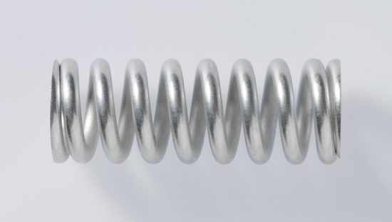 A313/A313M-18: Standard Specification for Stainless Steel Spring Wire