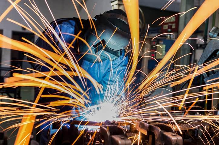 NFPA 51B 2019 Hot Work Fire Prevention Welding