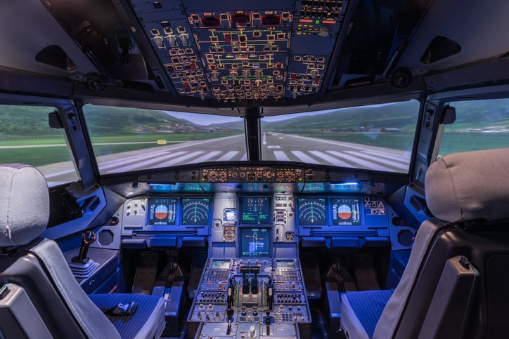 Avionics Process Management Standard - Preparing and Maintaining an Electronic Components Management Plan (ECMP)