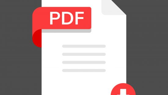 ANSI Guide to PDF Standards - Standards for Portable Document Format,, graphic technology, digital exchange