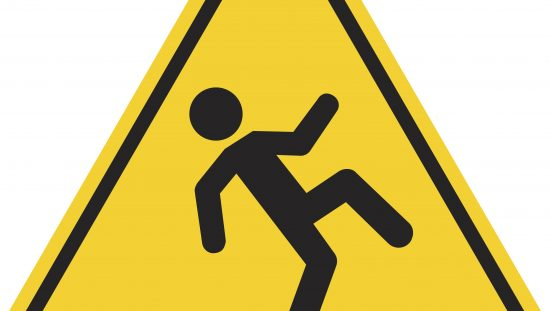 ANSI ASSE Fall Protection Standards, energy absorbers, occupational health and safety