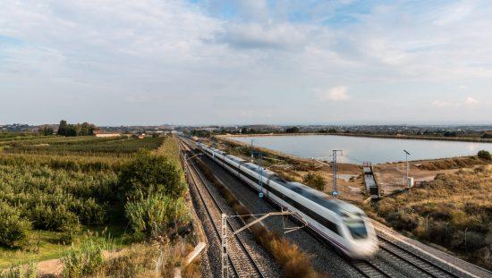 Train Documentary - Shinkansen Bullet Train, railway, public transport