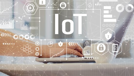 "New Group to Focus on Standards for ""Internet of Things"", IoT, INCITS"