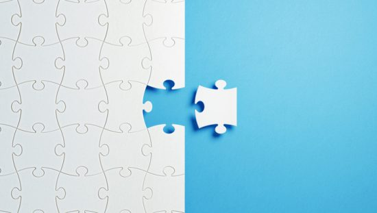 Adding the missing piece to get the benefits of ANSI membership and discounts