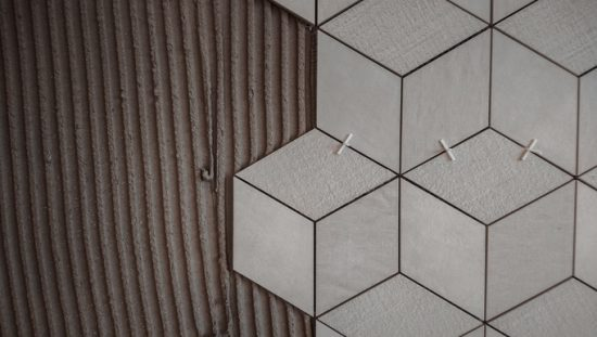 ANSI A137.1:2019 - Standard Specifications For Ceramic Tile