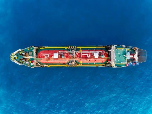 NFPA 58-2020: Liquefied Petroleum Gas Code
