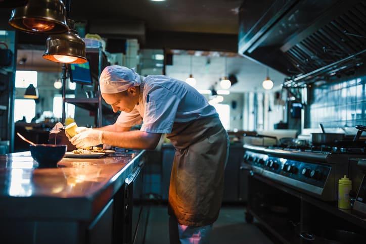 NSF/ANSI 2-2019: Food Equipment Handling Processing Standard