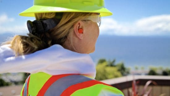 ANSI/ASSP A10.46-2020: Construction Hearing Loss Prevention