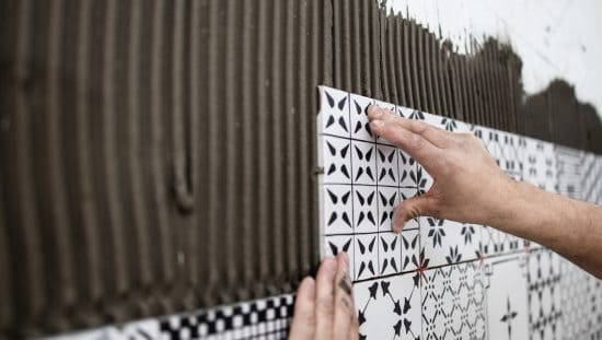 ansi-a137-1-2021-standard-ceramic-tile